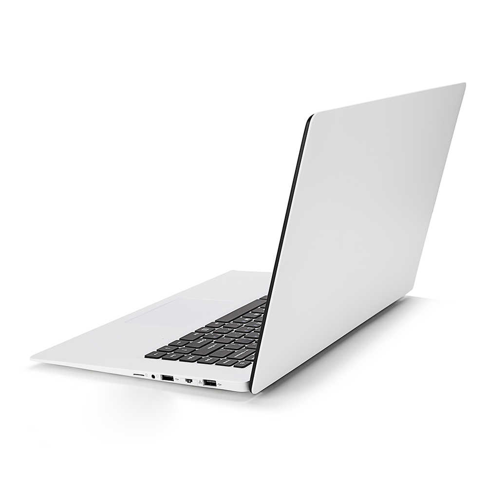 ZEUSLAP-Z156 6GB Ram 500GB HDD Intel Quad Core CPU Windows 10 System 15 6  inch 1920x1080P Full HD Laptop Notebook PC Computer