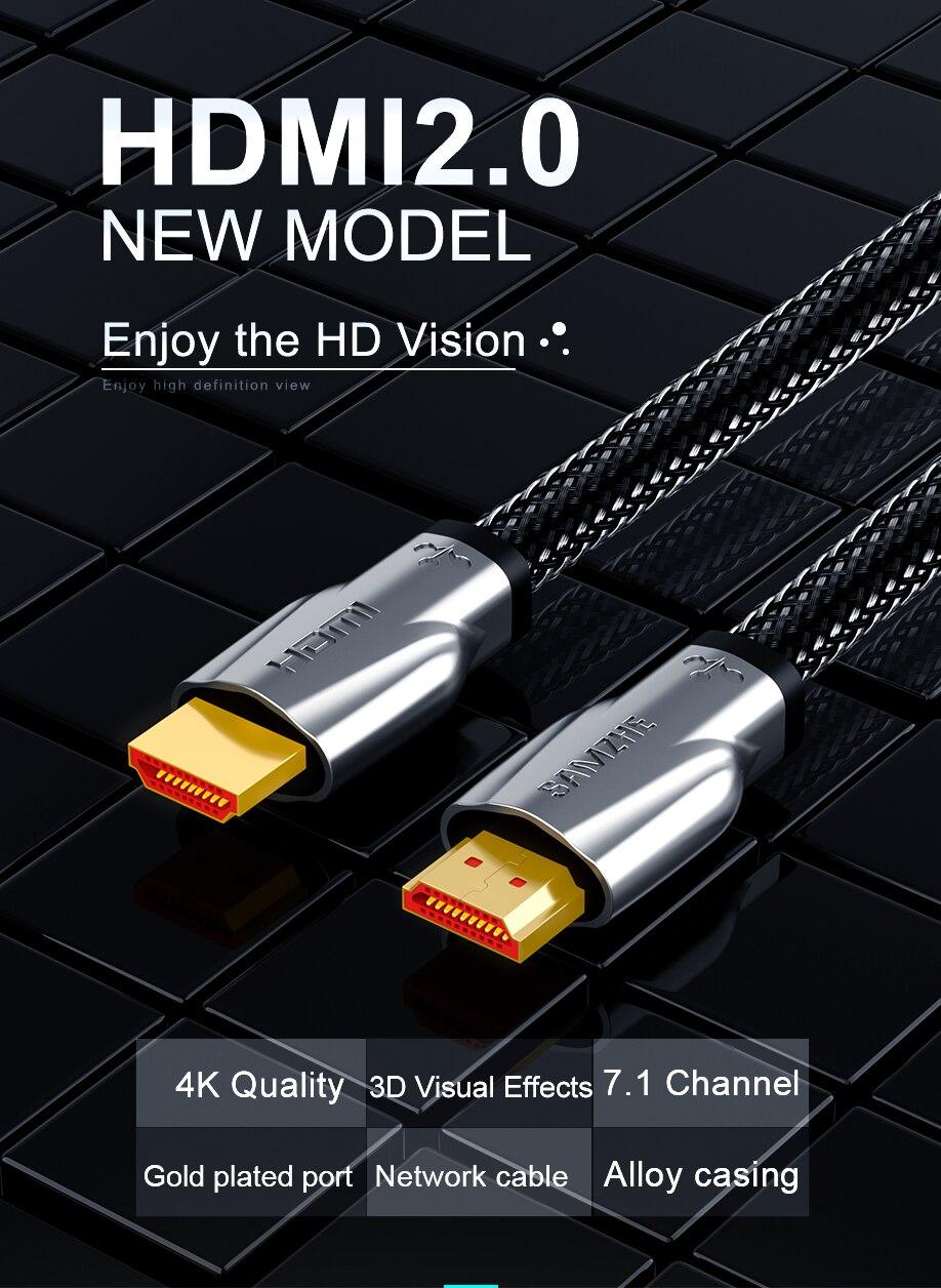 HDMI_01