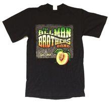 e679b3791b2 Popular Peach Shirts for Mens-Buy Cheap Peach Shirts for Mens lots ...