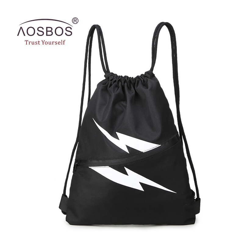Popular Drawstring Gym Bag-Buy Cheap Drawstring Gym Bag lots from ...