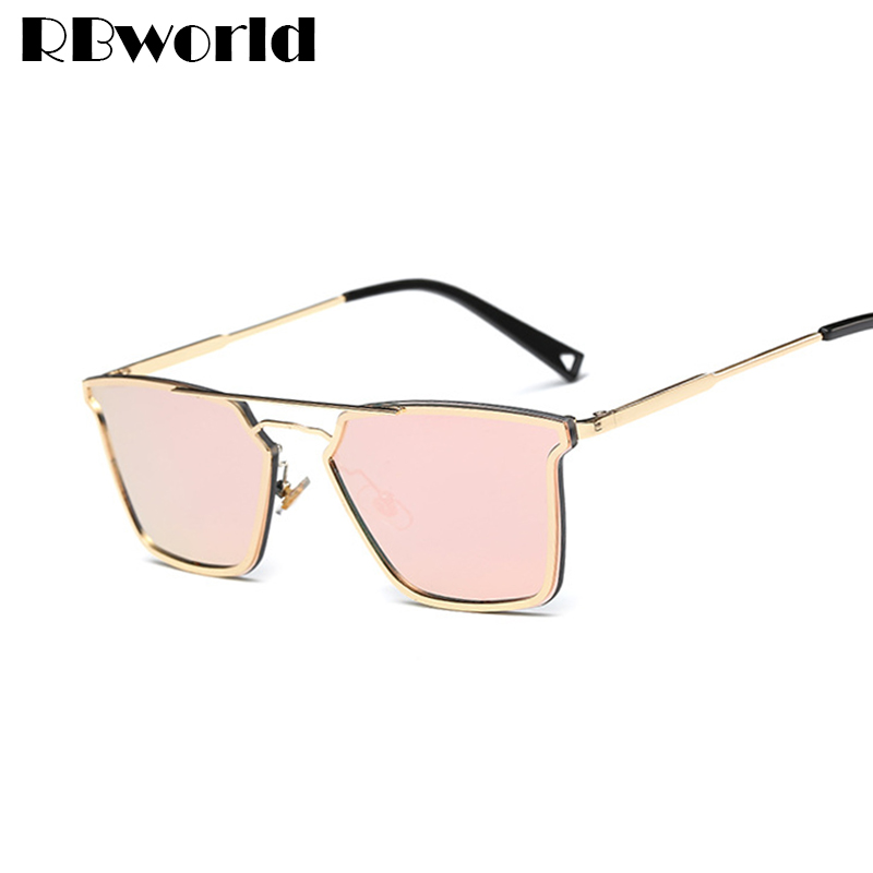 womens pink sunglasses  Compare Prices on Ladies Pink Sunglasses- Online Shopping/Buy Low ...