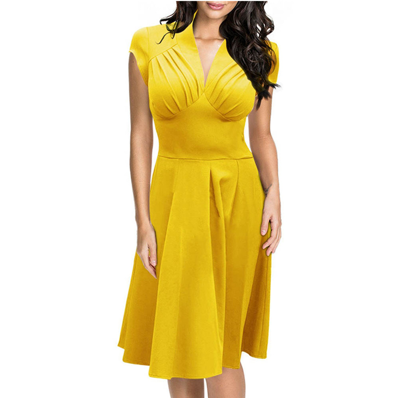 Online Buy Wholesale Mature Ladies Clothing From China -8823