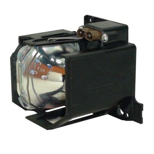 Tv-lampe 915P043010 til MITSUBISHI WD-52531 WD-62531 WD-52530 - Hjem lyd og video - Foto 3
