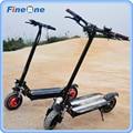 2000 w skate longboard adulto scooter elétrico elétrico elétrico scoota smart e-bicicleta dobrável adulto deriva kick scooter elétrico