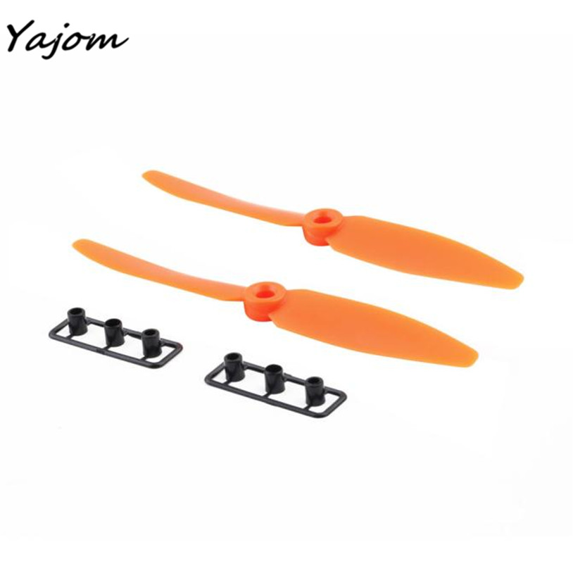 Free For Shipping 10Pair 5x3 53 Plastic CW CCW Propeller 25mm Quadcopter Mini For 25 Prop Brand New High May 16