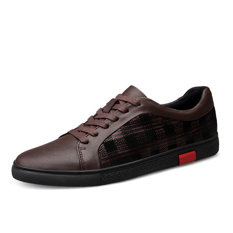 44c0cb8aeb Camurça As Jordan Abelha Hombre Zapatos Couro Impresso Shhoes Homens  Genuíno Tenis 2019 Mens Vaca Sapatos ...