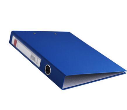 A4 картонная папка канцелярские принадлежности файл дней сбора данных мощный сшиватель 2-отверстие зажим+ с дисковым зажимом многофункциональная Двойная сила