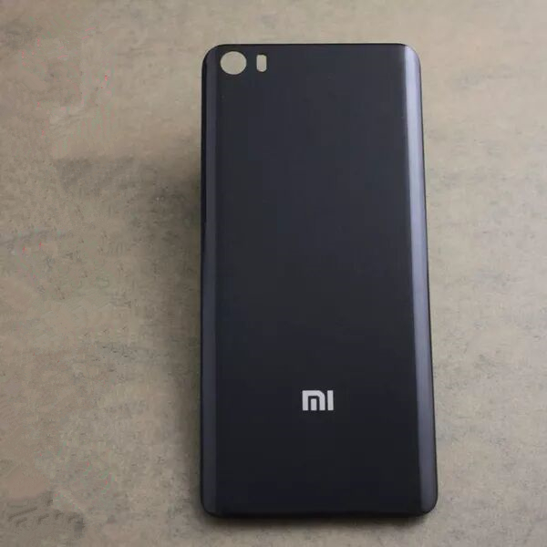 OTMIL Back Housing Door For <font><b>Xiaomi</b></font> MI 5 Plastic Back <font><b>Cover</b></font> <font><b>Battery</b></font> Housing For <font><b>Xiaomi</b></font> 5 <font><b>MI5</b></font> Back <font><b>Battery</b></font> <font><b>Cover</b></font> Housing For <font><b>Mi5</b></font> image