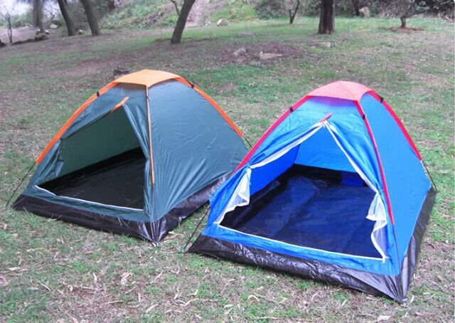 & Camping Tent Clearance Sale