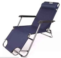 Открытый/Мода/Роскошные кресло для отдыха складной стул кресло пляжное офисные стулья беременная женщина Nap кровать мебель