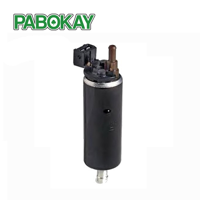 Petrol fuel pump for VW GOLF I / POLO 1.3 CAT 867906091 0580453918 E8202 20928 7.21538.50.0 7506055 1115204809 FE0506-12B1Petrol fuel pump for VW GOLF I / POLO 1.3 CAT 867906091 0580453918 E8202 20928 7.21538.50.0 7506055 1115204809 FE0506-12B1