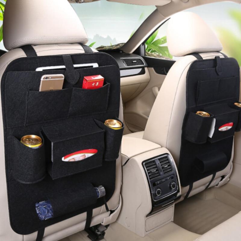 Car Storage Bag >> Us 7 38 15 Off Car Storage Bag Back Seat For Fiat 500 600 500l 500x Diagnostic Punto Stilo Bravo Freemont Stilo Panda In Stowing Tidying From