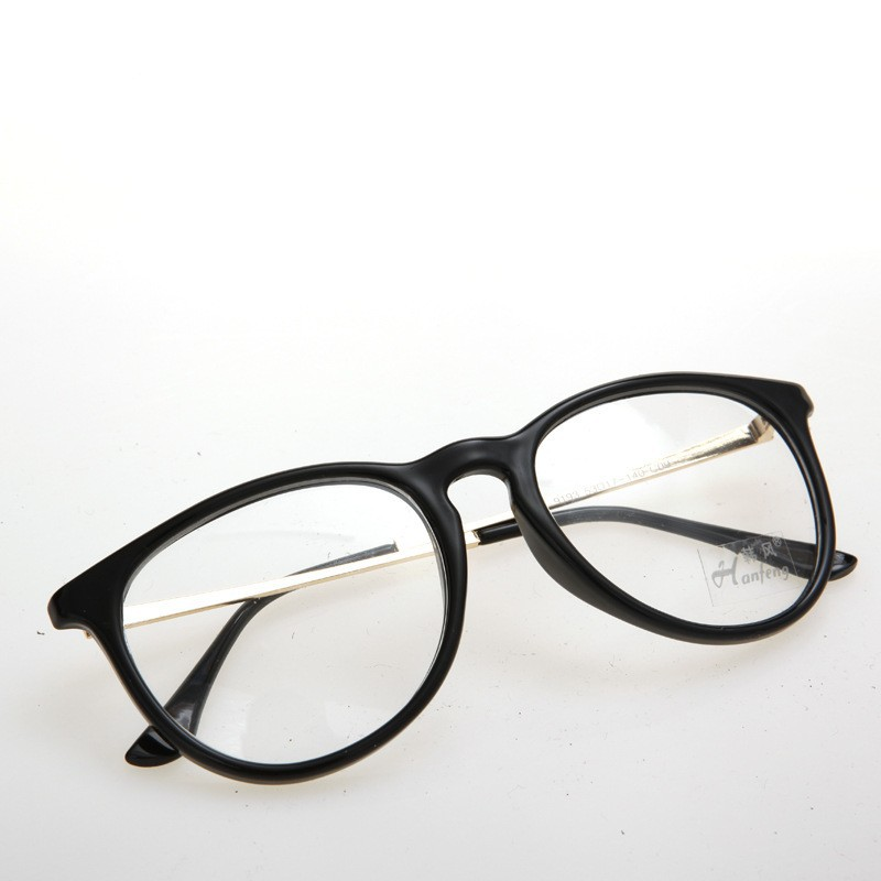 women Optical glasses (34)