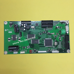 New DIGI SM-5100 EV /SM5300 Main Board /Motherboard for Price Computing Label Printing Scales with Barcode Printer