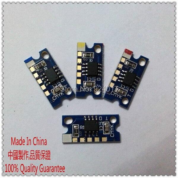 Toner Cyan Konica-Minolta Bizhub C200//203//253//353 Typ TN214C//213C//314C Develop