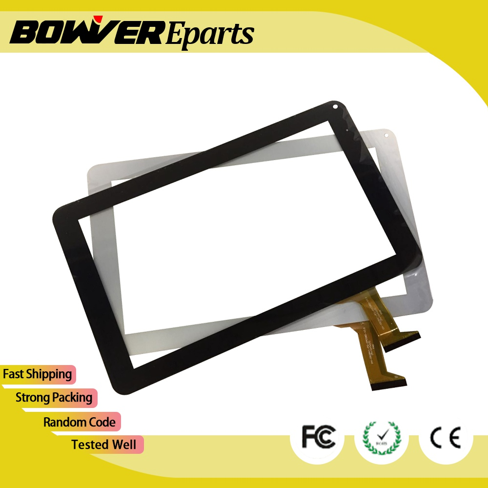 for 9 inch Touch Screen Digitizer Tablet PC For For DH-0926A1-FPC080 0926A1-HN