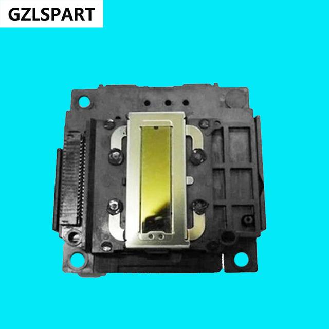 Fa04010 fa04000 cabeça de impressão da cabeça de impressão para epson l300 l355 l358 l301 l351 L111 L120 L210 L211 ME401 ME303 XP 302 402 405 2010 2510