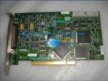 PCI-6024E Collecting Board