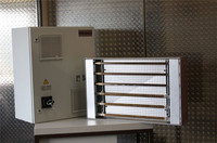Heater for Cold Winter Outside|Electric Heater Parts|   -