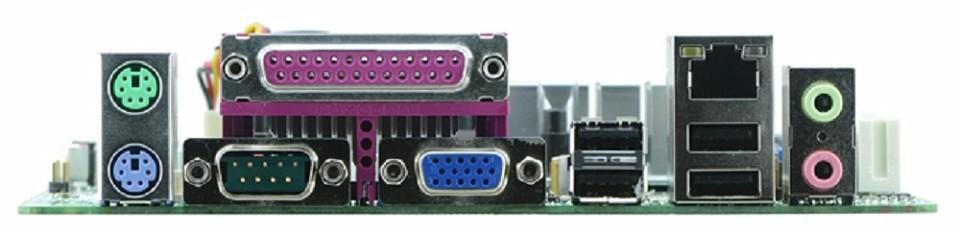 ITX-M58_A50 (2)