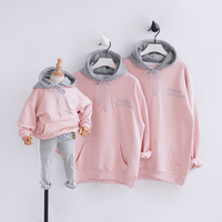 Family clothing mother and daughter clothes family look sweater family matching clothes father and son family matching outfits
