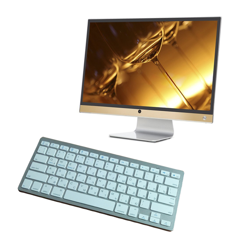 7 Bluetooth Keyboard Wireless