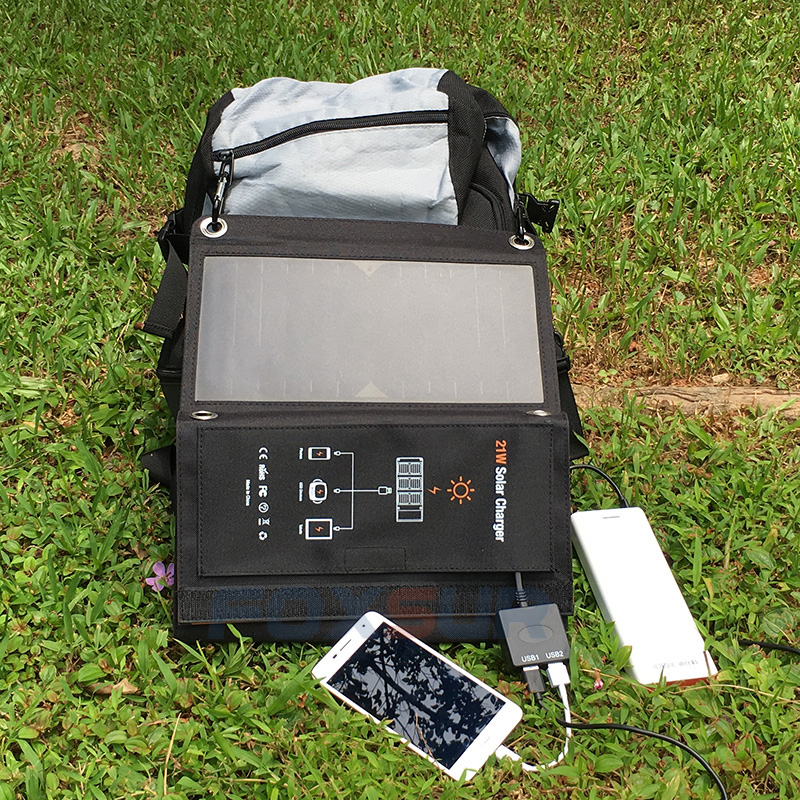Carregador de MP3/MP4 Player