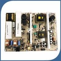 Originele Voor Power Board BN44-00161A BN44-00162A Werken Goed Gebruikt