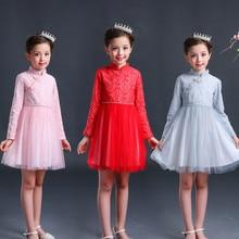 Wholesale kids traditional dresses