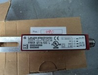 Photoelectric Switch FRKR 97 4 100