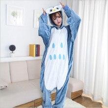 179323eb87 Oferta especial oferta especial el carácter de las mujeres pijamas para  mujeres de manga completa con capucha poliéster conjunto.