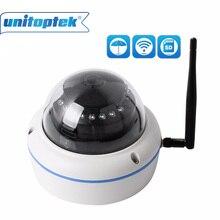 720P 1080P WIFI IP Camera Outdoor Waterproof TF Card Slot 2MP Wi-Fi Security Wireless Cameras Onvif CCTV Cam APP CamHi P2P View