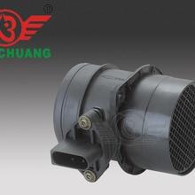 Массового расхода воздуха сенсор МАФ метр для VW 0280218017/0280218018/0986280208/071906461B/071906461BX/YM2112B529