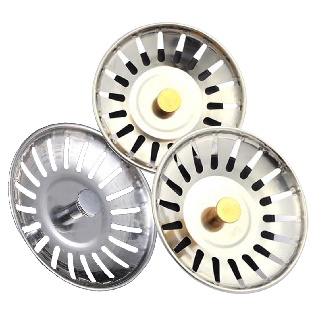 bathroom-accessories-1-pcs-kitchen-sink-strainer-stopper-waste-plug-sink-filter-deodorization-type-basin-sink-drain