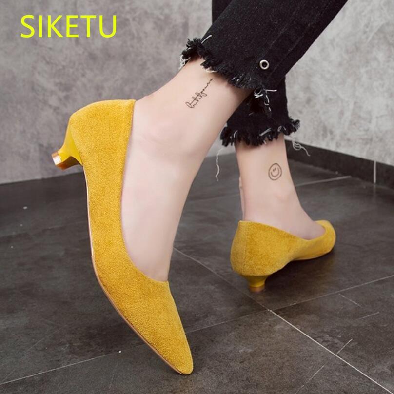 82b811f1c7f Boda Mujer Sandalias Gratis Sexy Verano Bombas 4 5 1 Zapatos Siketu Altos  Envío Tacones Dama ...
