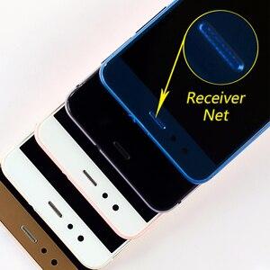 Image 4 - Huawei p10 lite display lcd tela de toque dizigiter assembléia quadro 5.2 polegada lcd huawei p10 lite reparação parte