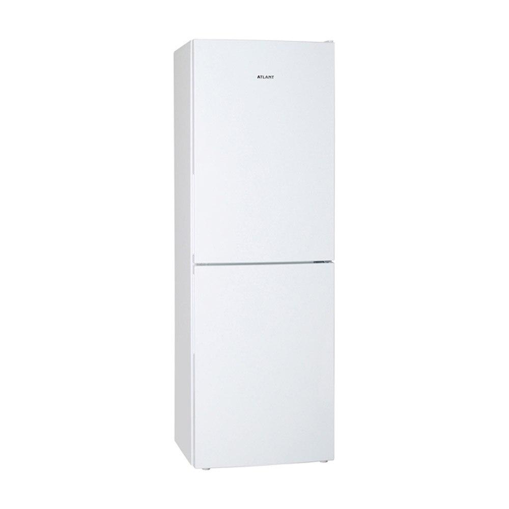 Refrigerators Atlant 4619-100 excook ls 4619