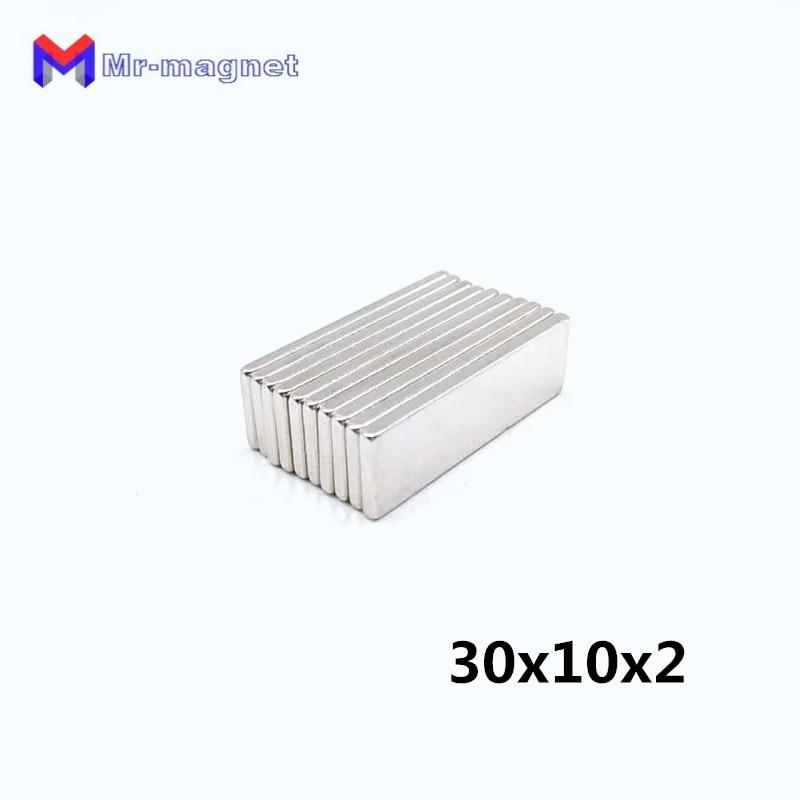2 x doublure sec case Pattress flush pour unique 13 amp socket commutateurs de lumière etc