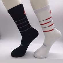 New High Quality Professional Brand Cycling Socks Big Size Sport Breathable Bicycle Outdoor Running Racing
