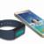 I5 Más Gimnasio Rastreador Salud Pulsera Pulsera Inteligente Bluetooth 4.0 Pantalla Táctil Monitor de Sueño de Las Mujeres de Los Hombres Relojes Inteligentes