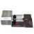 100% original wotofo serpente mini atomizador rta atomizador 3 ml capacidade fácil de enchimento superior de vapordance