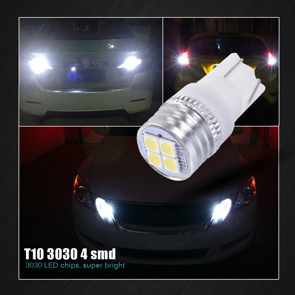 T10 3030 4 smd  (1)