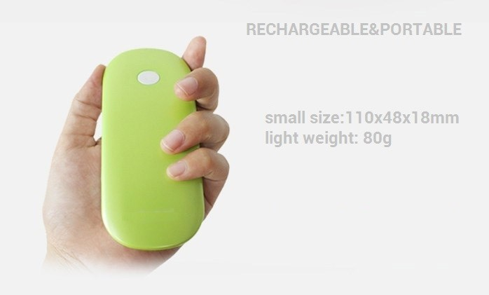 USB hand warmer charging0 (1)