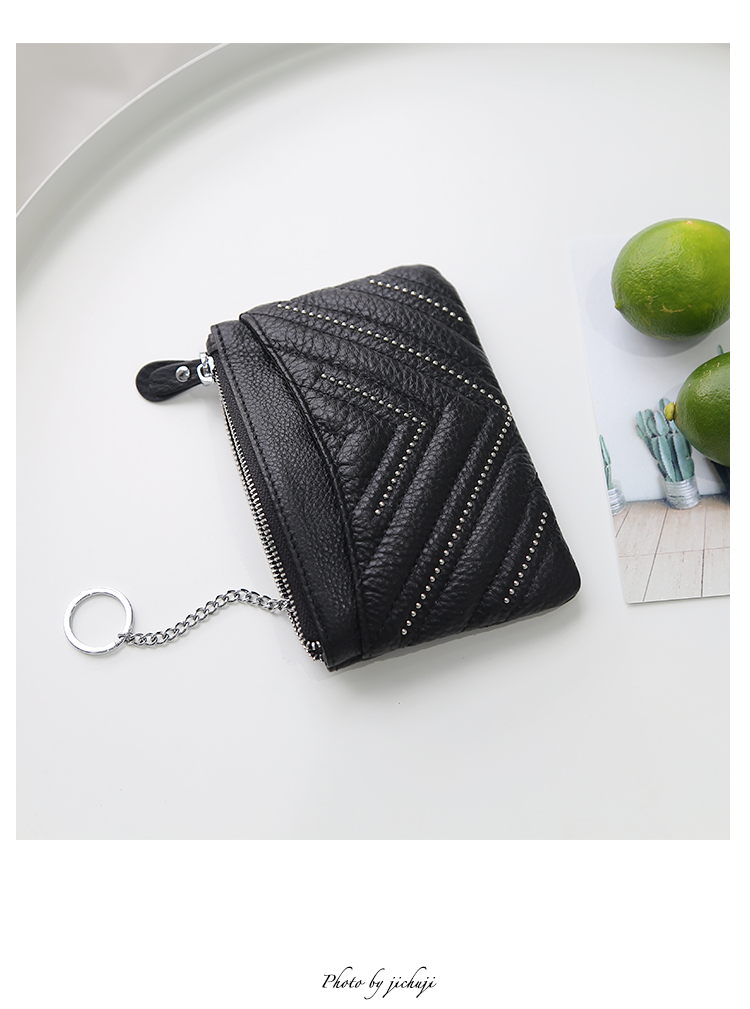 Mini Women Shoulder Bags Female Rivets Small Messenger Crossbody Bags Lady Leather Handbag Bolsa Feminina цены