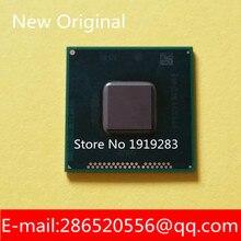 INTEL DH82HM86  SR17E  SR13J   Free Shipping ( 1 pieces/lot)  BGA Chipset 100% NEW Original Computer Chip & IC