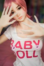 New Sex Doll 158cm Real Silicone  Realistic Vagina Lifelike Real Love Adult Sex Toys for Man Boobs Japanese Silicone Sex Dolls