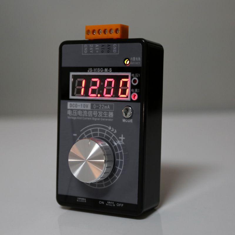 1AA800962-2
