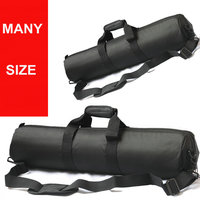 PROFESSIONAL 40 160cm Tripod Bag Camera Tripod Bladder Bag Camer BagTravel For MANFROTTO GITZO FLM YUNTENG