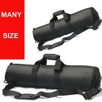 PROFESSIONAL 40 160cm Tripod Bag Camera Tripod Bladder Bag Camer BagTravel For MANFROTTO GITZO FLM YUNTENG