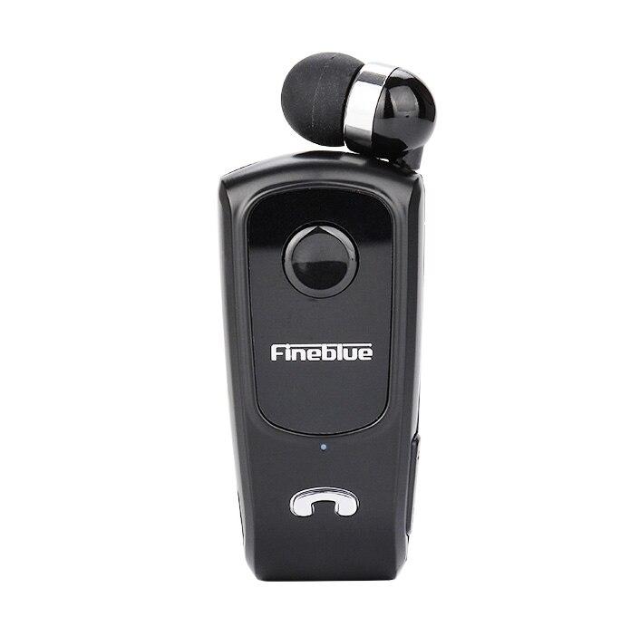 FineBlue F920 30 stücke-in Handy-Ohrhörer und Kopfhörer Bluetooth aus Verbraucherelektronik bei AliExpress - 11.11_Doppel-11Tag der Singles 1